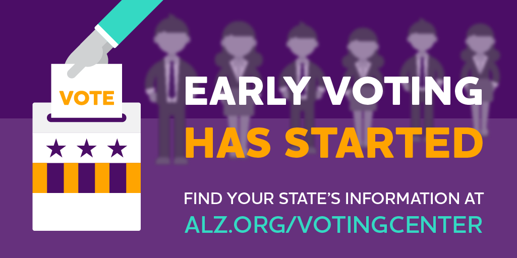 ALZ-Twitter-Early-Voting.png